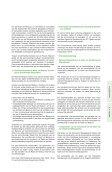 Deel 2: Activiteitenverslag - Mobistar - Page 5