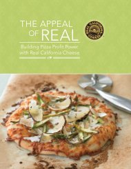The Appeal of Real