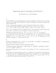 Archivo sugtp3.pdf