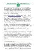 Landtagswahlen Januar 2008 in Hessen - des Deutschen Hanf ... - Page 2