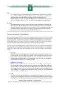 Landtagswahlen Januar 2008 in Hessen - des Deutschen Hanf ... - Page 4