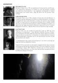 L' AGEDES MORTS - Playtime films - Page 7