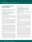 The Bulletin,Connecting People and Information - Business ... - Page 4