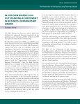 The Bulletin,Connecting People and Information - Business ... - Page 7