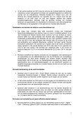 Volledige persbericht (.pdf) - Mobistar - Page 2