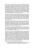 Volledige persbericht (.pdf) - Mobistar - Page 4