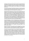 Volledige persbericht (.pdf) - Mobistar - Page 6