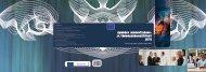 euroopa innovatsiooni- ja tehnoloogiainstituut (eit) - Europa