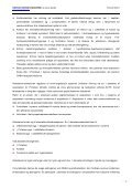 Sygdomme i binyrer - Asma Bashir - Page 4