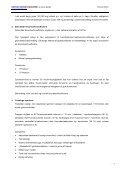 Sygdomme i binyrer - Asma Bashir - Page 7