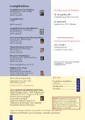 Sct. Georg 4/11 - Sct. Georgs Gilderne - Page 2