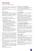 Sct. Georg 4/11 - Sct. Georgs Gilderne - Page 5