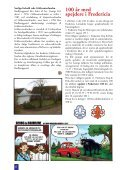 Sct. Georg 4/11 - Sct. Georgs Gilderne - Page 6