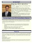 Yes - Iowa CPCU Society Chapter - Page 2