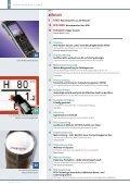"""RFID-System von SICK steuert """"SoKo"""" bei Häfele - Seite 4"""