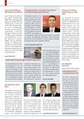 """RFID-System von SICK steuert """"SoKo"""" bei Häfele - Seite 6"""