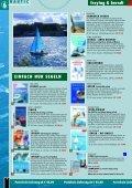N7 seite 1-8 24 final - Page 2