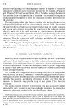 Real Estate and the Asian Crisis. - Berkeley Program on Housing ... - Page 2