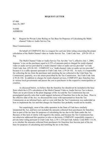 State Sales Tax: State Sales Tax Form Utah