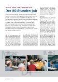 Unsere Abgeordneten - Hochbaum, Robert (MdB) - Seite 2