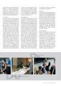 Unsere Abgeordneten - Hochbaum, Robert (MdB) - Seite 3