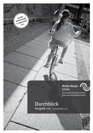 PDF-Download 2,50MB - Annie Heuser Schule