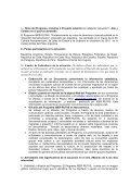 informe anual 2012 (pdf) - Segib - Page 2