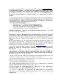 informe anual 2012 (pdf) - Segib - Page 3