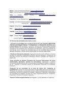 informe anual 2012 (pdf) - Segib - Page 7