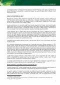 RISULTATI AL 31 DICEMBRE 2007 - BNP Paribas - Page 2