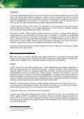 RISULTATI AL 31 DICEMBRE 2007 - BNP Paribas - Page 4