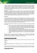 RISULTATI AL 31 DICEMBRE 2007 - BNP Paribas - Page 6