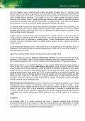 RISULTATI AL 31 DICEMBRE 2007 - BNP Paribas - Page 7