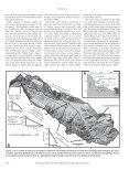DeLong, S.B., L.J. Arnold, and J.D. Pelletier, Late Holocene alluvial ... - Page 3