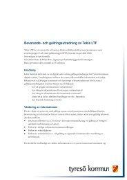 14 Gallringsutredning för Tekis LTF.pdf