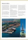Amcham yearbook 2007-final - Page 4