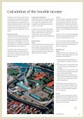 Amcham yearbook 2007-final - Page 7