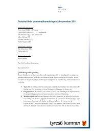 8 Protokoll demokratibedningen 24 november 2011.pdf