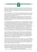 PDF-Download - des Deutschen Hanf Verband - Page 3