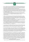 PDF-Download - des Deutschen Hanf Verband - Page 4
