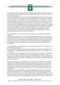 PDF-Download - des Deutschen Hanf Verband - Page 5
