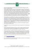 PDF-Download - des Deutschen Hanf Verband - Page 6