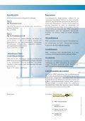 PRIX®- Aufsatzkasten - Seite 2