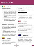 country news - Meridian Global Services - Page 5