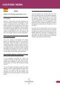 country news - Meridian Global Services - Page 7