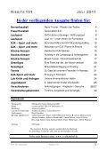 Kiebitz-151-hp.pdf - DJK SV Oberndorf - Page 3