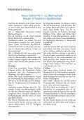 Kiebitz-151-hp.pdf - DJK SV Oberndorf - Page 4