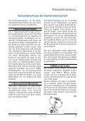 Kiebitz-151-hp.pdf - DJK SV Oberndorf - Page 5