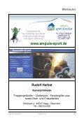 Kiebitz-151-hp.pdf - DJK SV Oberndorf - Page 7