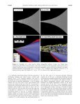 Infiltration on alluvial fans in arid environments - Jon D. Pelletier ... - Page 6